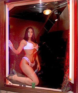 Prix prostituée republique dominicaine